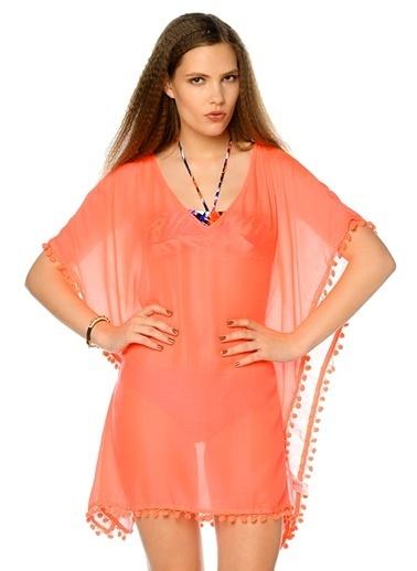 Limon Company Bikini Üst Renkli